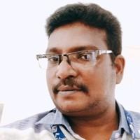 SureshKumar's photo