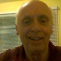 John Anthony's photo