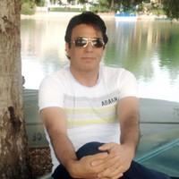 Rezaesf's photo