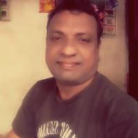 Vijayawada personals