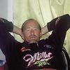 jolsen's photo