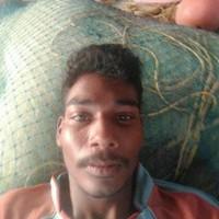 Arun Pandiyan's photo