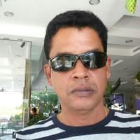 Tukkila's photo