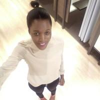 Mukowuu's photo