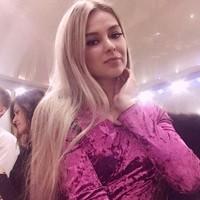 Taylor's photo