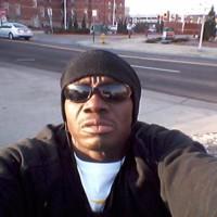 Christopher433's photo