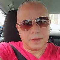 Rauld's photo