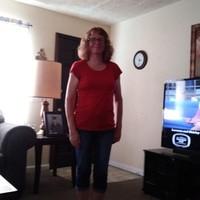 Katy23's photo