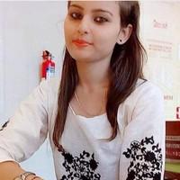 priya Rajput's photo
