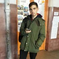 gaston iafrate's photo