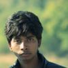 mjalvindra1's photo