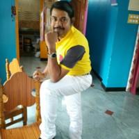 pukhraj77's photo