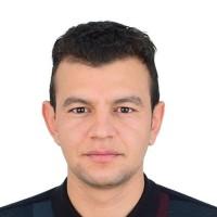 Bilochoumakher1's photo