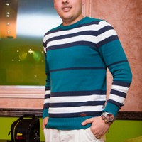 mostafa838's photo