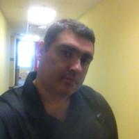Randy1313's photo
