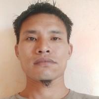 40 years old man single