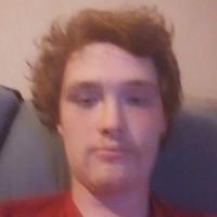 Travis's photo