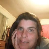 Stacie's photo