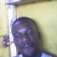 selishanti's photo