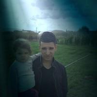 chambaziy's photo