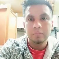 Idararellano's photo