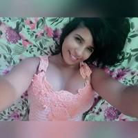 lena charles's photo