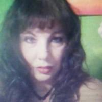 Mary1016's photo