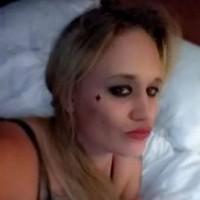 Kimberly Jimenez's photo