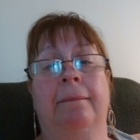 becksmom's photo