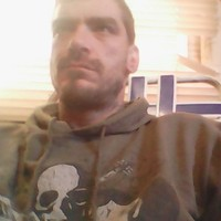 spanktervison69's photo