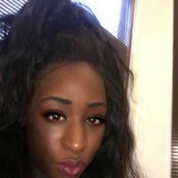 Ebonybae's photo