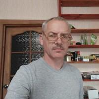 Vovan54's photo