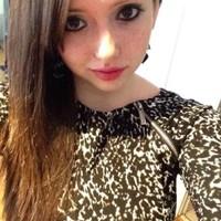 Bridget's photo