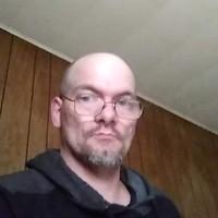 Bryan mrvicin's photo