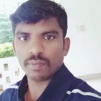 Soundhar's photo