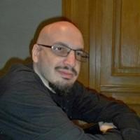 HellcatM's photo