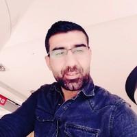 Nurullah Öner's photo