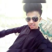 IBRAHIM ALI's photo