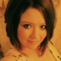 MissLyne's photo