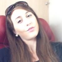 prettylara89's photo