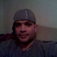 handsomeyman's photo