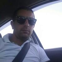 hamid322's photo