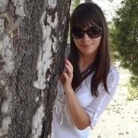 _Darya348's photo