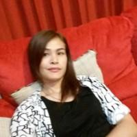 Charintip's photo
