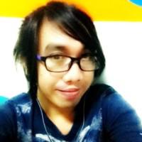 kheng24's photo