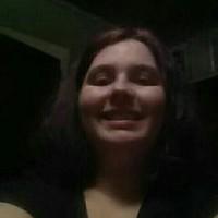Milf pigtails bj videos