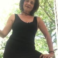 Debbi's photo