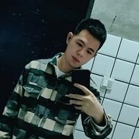 Salvatore's photo