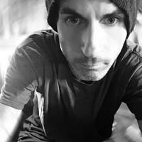 Josh 's photo