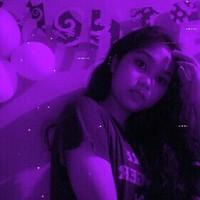Alexa 's photo